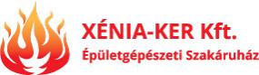 Xénia-Ker Kft